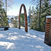 six senses weg winter bei serfaus
